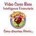 Video Corso Base Cashflow
