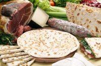 Cercasi cuoca cucina romagnola