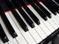 lezioni pianoforte Prato