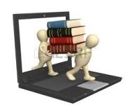 Editoria e Comunicazione: Master + Stage garantito con Comunika