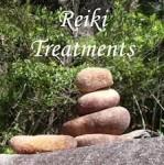 trattamenti reiki di riequilibrio energetico