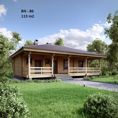 Case prefabbricate di legno annunci gratuiti for Piccoli progetti di case gratuiti