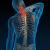 Il massaggio X reumatismi.