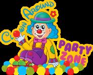 Corso animazione per feste