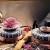 Corso torte pannolino – baby shower