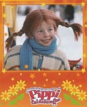 PIPPI CALZELUNGHE – Serie Completa