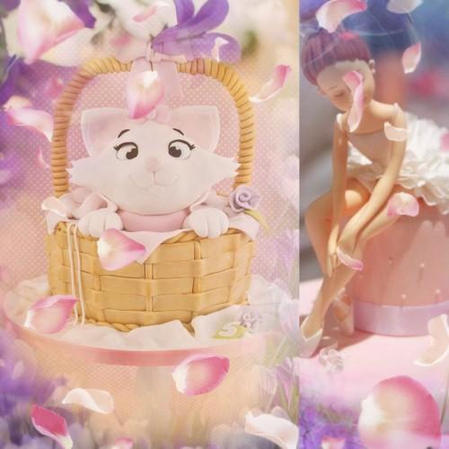 Corso cake designer - Annunci Gratuiti