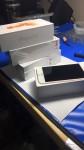 Latest Apple iPhone 6S Plus 128GB Rose Gold&Samsung Galaxy S7 Edge