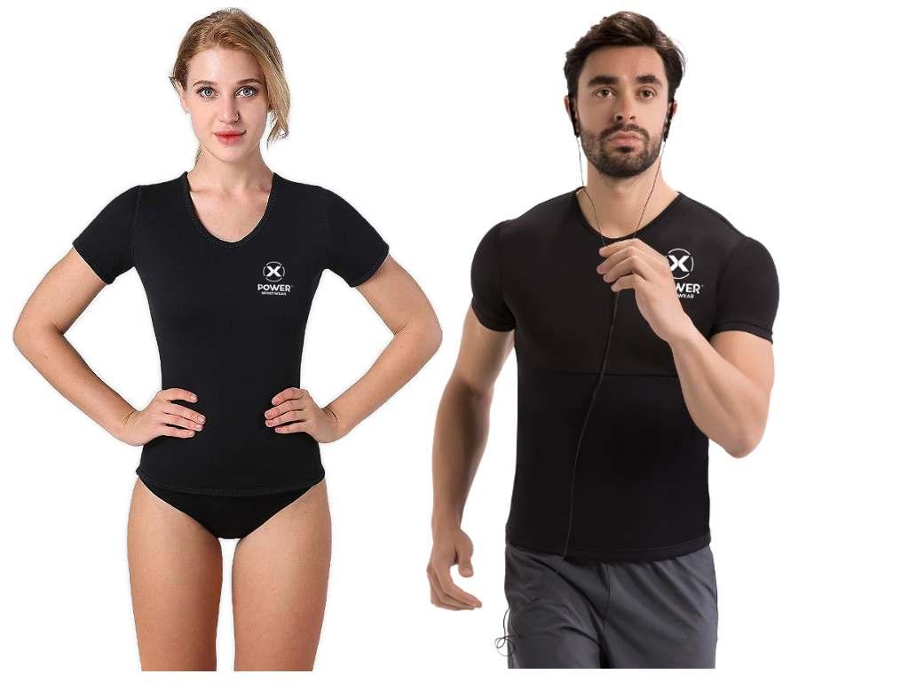 xpower-sportwear-recensione