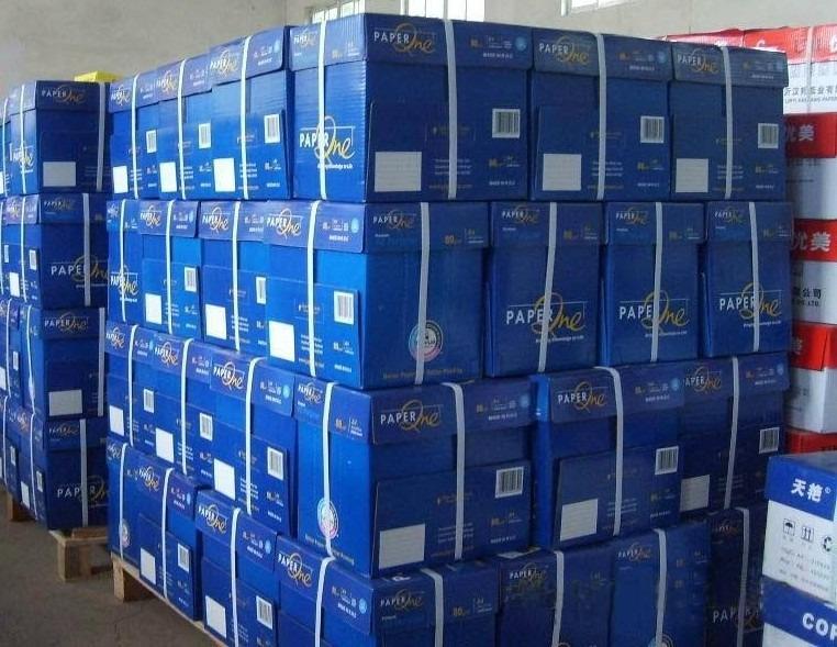 paper-one-a4-copy-paper-1512881409-3510464