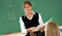 diventa insegnante in Romania