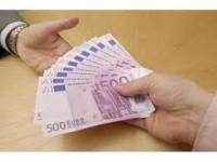 Accordo di finanziamento