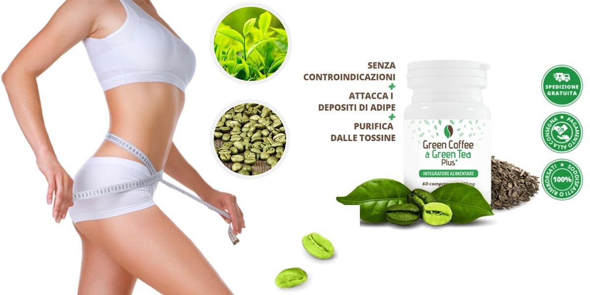 green-cofee-green-tea-plus-integratore-alimentare-dimagrante-in-capsule-funziona-davvero-recensioni-opinioni-e-dove-comprarlo (1)