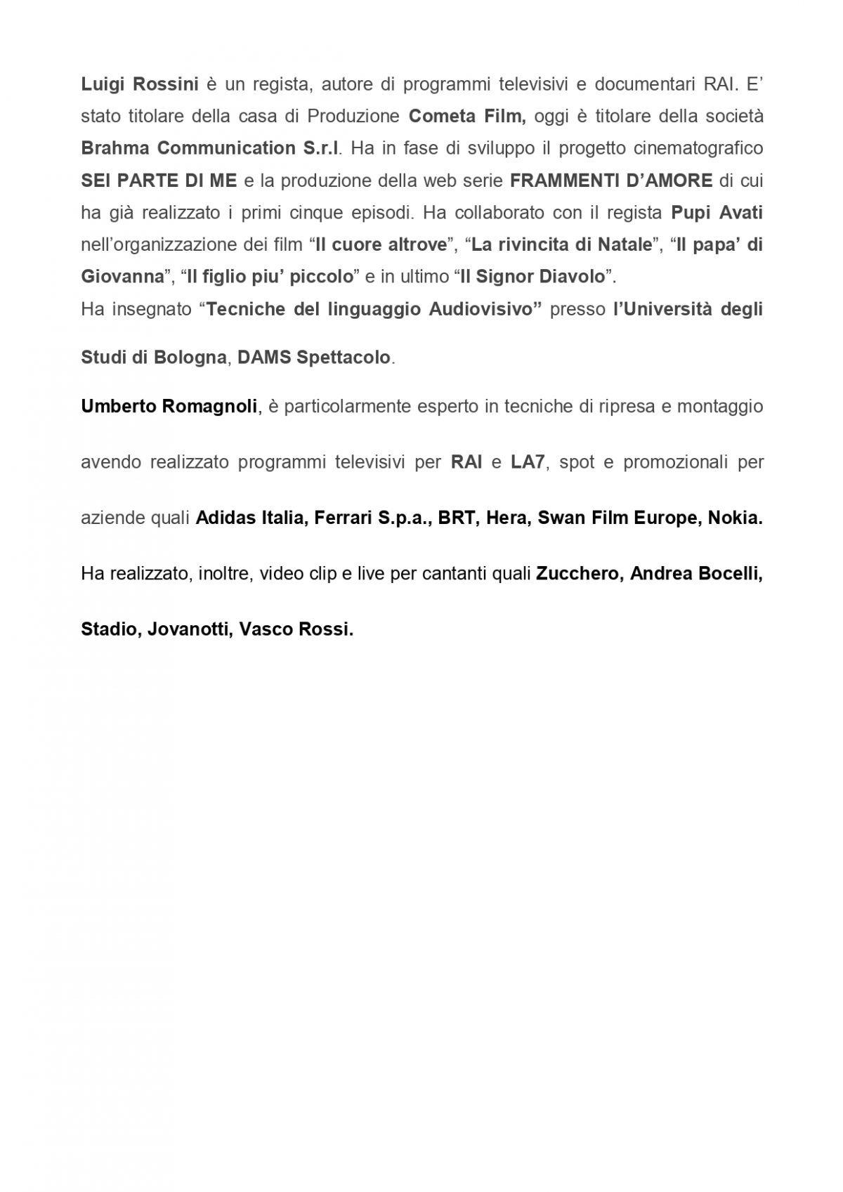 Workshop La recitazione Cinematografica-2_page-0003