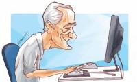Ripetizioni di informatica (computer, internet, tablet)
