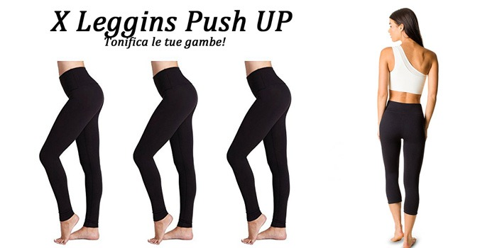 x-leggins-push-up-funzionano-davvero-recensioni-opinioni