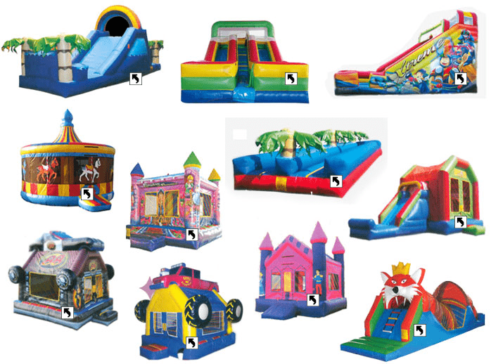 inflatables_all