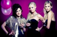 Lavoro night club selezioniamo ragazze/donne
