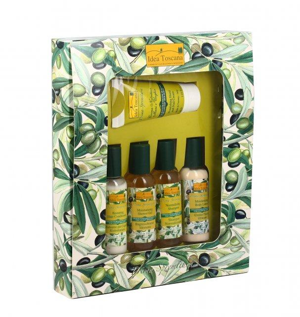 gift-set-olive