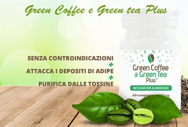 Green-Coffee-e-Green-tea-Plus