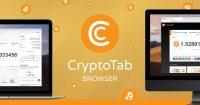 cryptotab-browser_social-post_24_fullsize