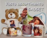 FotoGadget