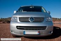 Volkswagen vw T5 California 2.5 TDI 174 CV