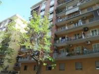 Roma Marconi Appartamento