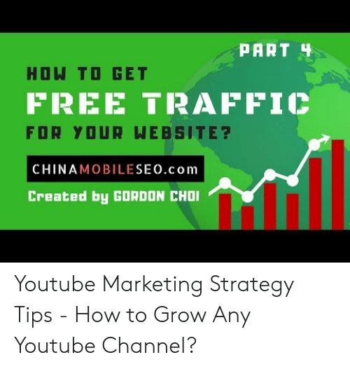 how-to-get-free-traffic-for-your-website-chinamobileseo-com-created-57182271