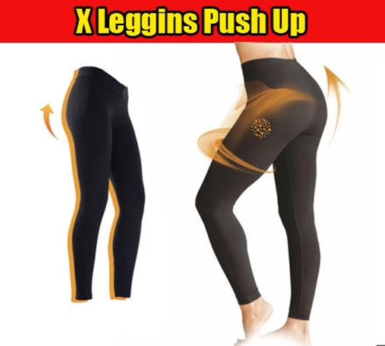 X-Leggins-Push-Up (3)
