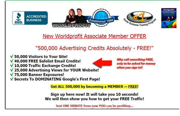 What-Is-Worldprofit-Associates-sign-up
