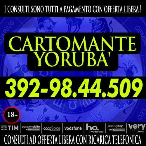 cartomante-yoruba-399
