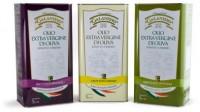 Olio extravergine di oliva 5000 ml