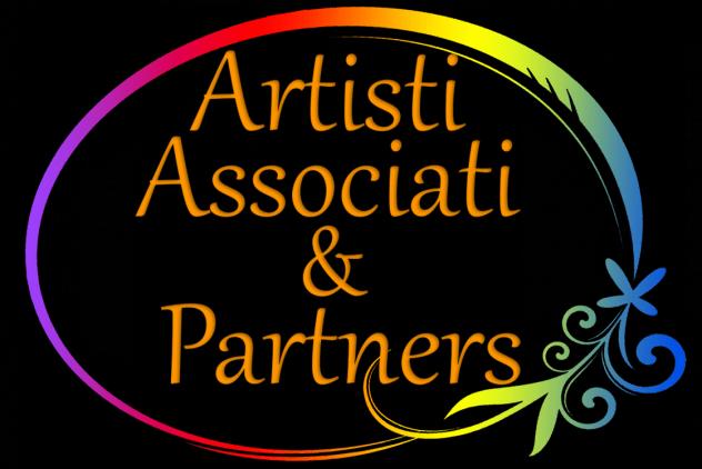 logo-artisti