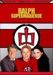 RALPH SUPERMAXIEROE – Serie Completa