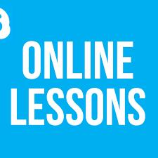 immagine lezioni on-line di inglese