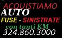 Fermo amministrativo 3273275130