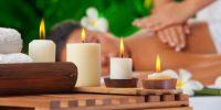 Ritrova il benessere fisico, psichico e spirituale