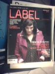 Label n. 24/2007