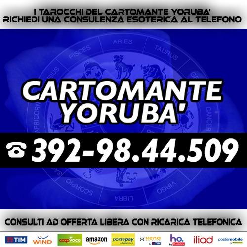 cartomante-yoruba-523