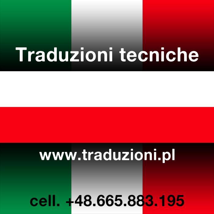 traduzioni700italiano