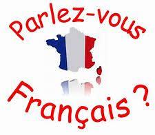 immagine francese
