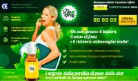 Fito-Spray-recensione