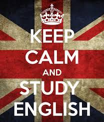 immagine lingua inglese