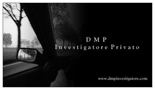 ricerca persone scomparse, ricerca animali scomparsi, pet detective, persi e ritrovati, persi di vista, indagini ricerca animali scomparsi, investigatore, investigatore privato, investigazioni, investigazioni private, infedeltà, persone scomparse, sorveglianza giovani, affidabilità, protezione, difesa, stalking, difensori, avvocato, tp, ag, pa, provincia di trapani, provincia di palermo, provincia di agrigento, dmp investigazioni, dmp investigatore privato, dmp investigatore, investigatore privato alcamo, investigatore privato buseto palizzolo, investigatore privato calatafimi, investigatore privato segesta, investigatore privato campobello di mazara, investigatore privato castellammare del golfo, investigatore privato castelvetrano, investigatore privato custonaci, investigatore privato erice, investigatore privato favignana, investigatore privato gibellina, investigatore privato marsala, investigatore privato mazara del vallo, investigatore privato paceco, investigatore privato pantelleria, investigatore privato partanna, investigatore privato petrosino, investigatore privato poggoreale, investigatore privato salaparuta, investigatore privato salemi, investigatore privato san vito lo capo, investigatore privato santa ninfa, investigatore privato trapani, investigatore privato valderice, investigatore privato vita, investigatore privato sicilia, investigatore privato italia