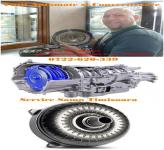 Convertitore di coppia cambio automatica  Audi,Mercedes,BMW,VW,Range Rover