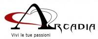 CORSI SPORT TORINO : PASSIONE ARCADIA : ARTI MARZIALI HIP HOP FRECCETTE ARCADIA    334/7993316  info@passionearcadia.it