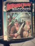 Indiana Jones-Le nuove avventure-Africa '36