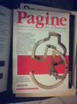 Pagine del Piemonte n. 19/2003