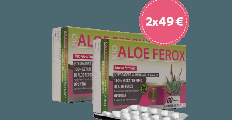 aloe-ferox-2-780x405